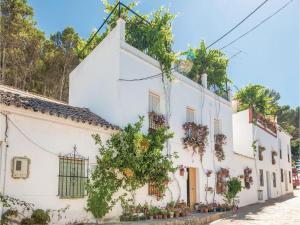 Holiday home El Gastor, Cádiz 4, Nyaralók  El Gastor - big - 21