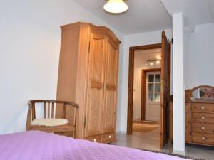 Cozy Apartment in Kropelin Germany near Sea, Apartmanok  Kröpelin - big - 23