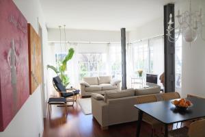 obrázek - VS1 Apartment