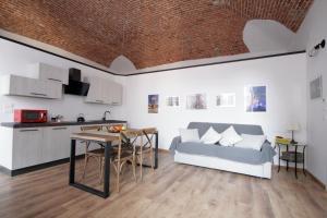 Maison Vittorio - AbcAlberghi.com