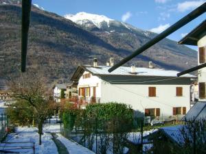 Casa Dolce Letizia 910W - AbcAlberghi.com