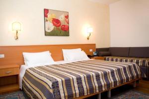 Hotel Ristorante Dotto