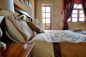 Ta Tumasa Farmhouse, Отели типа «постель и завтрак»  Надур - big - 39