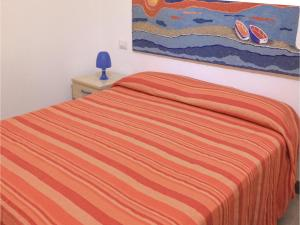 Casa Blu Mare, Dovolenkové domy  Punta Braccetto - big - 3