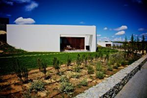 L'AND Vineyards, Rezorty  Montemor-o-Novo - big - 33