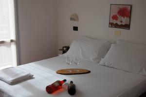 Hotel Flores - AbcAlberghi.com