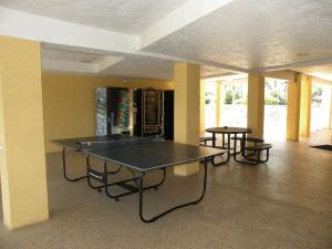 Pelican Pointe Hotel, Motely  Clearwater Beach - big - 47