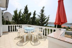 Apartment Barbat 4962a