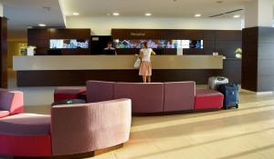 Vitality Hotel Punta (3 of 40)