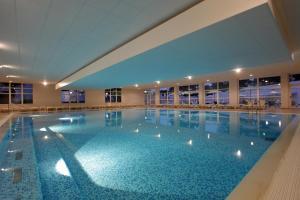 Vitality Hotel Punta (12 of 40)