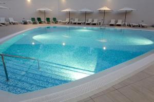 Vitality Hotel Punta (27 of 40)