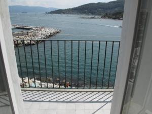 Appartamento Yanez - AbcAlberghi.com
