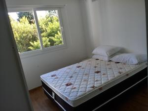 Luxo em Gramado, Apartmány  Gramado - big - 18