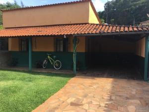 obrázek - Casa 721