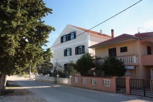 Apartment Bibinje 5741b - Bibigne