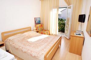obrázek - Triple Room Supetar 5658c