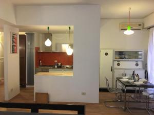Mini Suite Nazario Sauro - AbcAlberghi.com