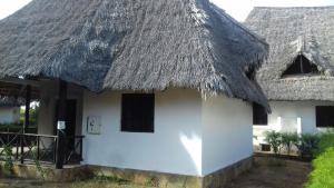 Villa Cheru
