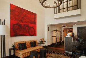 Hotel Figueroa (5 of 42)