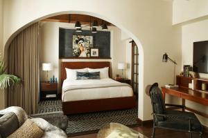 Hotel Figueroa (24 of 42)