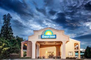 obrázek - Days Inn by Wyndham Kennesaw