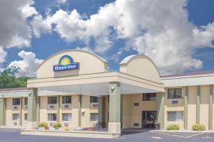 Days Inn by Wyndham Portage - Hotel