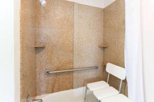 Days Inn by Wyndham Dahlonega, Hotels  Dahlonega - big - 17