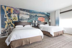 Hotel Versey (34 of 37)
