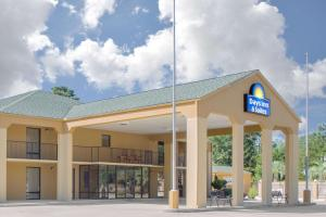 Days Inn by Wyndham Andalusia - Luverne