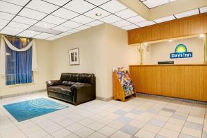 Days Inn by Wyndham Southington, Hotely  Southington - big - 12