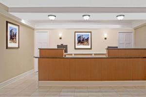 Days Inn by Wyndham Casper, Hotely  Casper - big - 12
