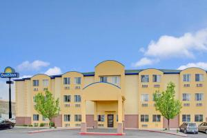 Days Inn by Wyndham Lehi