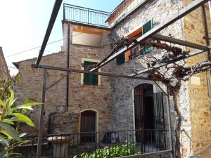 Antico frantoio - AbcAlberghi.com