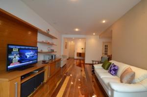 Real Apartments 332 Apartamento de Alto Padrão em Copacabana para grupos e familias