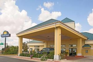 Days Inn by Wyndham N.W. Medical Center, Hotely  San Antonio - big - 20