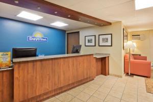 obrázek - Days Inn by Wyndham Rockford