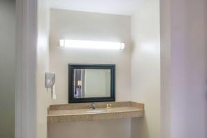 Days Inn by Wyndham Humble/Houston Intercontinental Airport, Hotely  Humble - big - 24