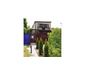 obrázek - Guesthouse on Gogolya