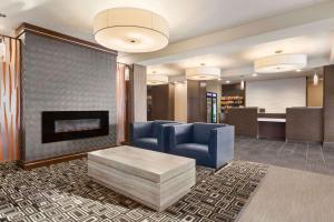 Days Inn & Suites by Wyndham Yorkton - Hotel