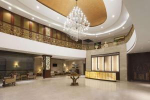 Days Hotel by Wyndham Panipat