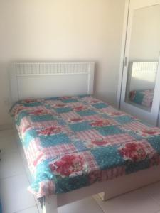 Casa de praia em Cabo Frio, Ferienhäuser  Tamoios - big - 32