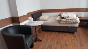 Auberges de jeunesse - Penzion 324