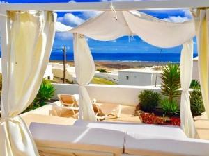 Villa Encantadora, Tias  - Lanzarote