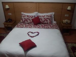 Sary's Hotel