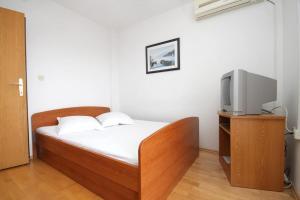 Apartment Novalja 9335c, Appartamenti  Novalja (Novaglia) - big - 3