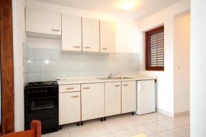 Apartment Novalja 9335c, Appartamenti  Novalja (Novaglia) - big - 5