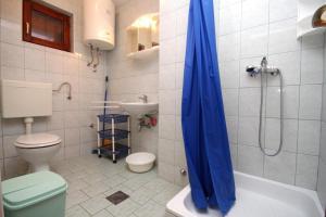 Apartment Novalja 9335c, Appartamenti  Novalja (Novaglia) - big - 10