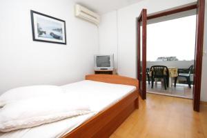Apartment Novalja 9335c, Appartamenti  Novalja (Novaglia) - big - 11
