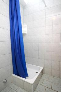 Apartment Novalja 9335c, Appartamenti  Novalja (Novaglia) - big - 12