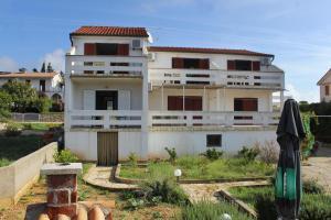 Apartment Novalja 9335c, Appartamenti  Novalja (Novaglia) - big - 15